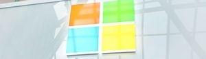 Kaleva ja STT: Microsoft irtisanoo 1050 Suomessa ja lakkauttaa Oulun yksikön (300 x 86)