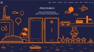 Polestar kauppaa suomalaisia ict-osaajia töihin (300 x 166)