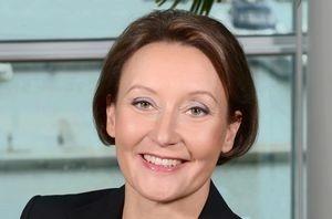 Hän on SAP:n uusi maajohtaja Suomessa (300 x 198)