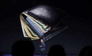 Applen uusi maksupalvelu onkin rahantekokone Applelle itselleen (300 x 183)