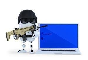 Nettipoliisi Fobba: puolustusvoimien kyberjoukot Kaakkois-Suomeen (300 x 207)