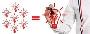 Ohjelmistoyritys: suomalaiset eivät saa innovoitua (300 x 113)