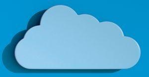 SAP karsii hinnoitteluviidakkoaan - voi innostaa suomalaisia pilvi-erpiin (300 x 156)