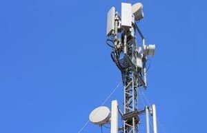 EU ajaa telkkaria ahtaammalle: mobiilille lisää kaistaa (300 x 193)