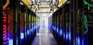 Suomea kaupataan datakeskusten ihmemaana (300 x 146)