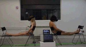Pelottava ihmiskoe suunnitteilla virtuaalitodellisuudessa - järjenlähtö lähellä? (300 x 166)