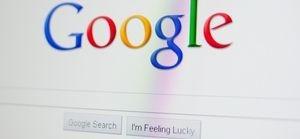 Google solmi miljardin jättikaupan: ostoskorissa videopalvelu (300 x 139)