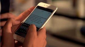 IPhonen saatavuusongelmat historiaan? 2,6 miljardin dollarin panostus (300 x 165)