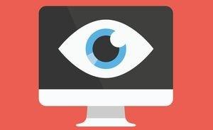 FBI ujuttaa haittaohjelmia tietyillä nettisivustoilla vierailleiden tietokoneille (300 x 183)
