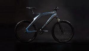 Hakukoneyhtiö kehitti polkupyörän, jonka fitness-uskovaiset haluavat ostaa (300 x 172)