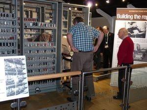65-vuotiaan tietokoneen kopioon kytkettiin virta: toimii (300 x 225)