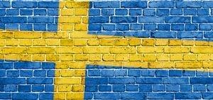 Urkintalaki ei hetkauta ruotsalaisoperaattorin asiakkaita: