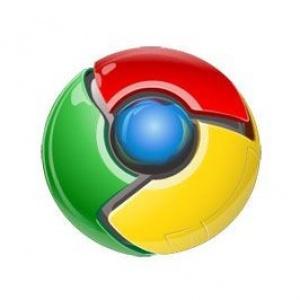 Google rekrytoi erikoisella tavalla: vain tällä asialla on väliä (266 x 266)