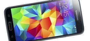 Käykö Samsungille kuin Nokialle?