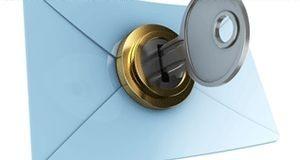 Googlen sähköpostin salaava ratkaisu tulossa muillekin kuin Gmailille (300 x 160)