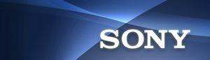 Sony kehittää älykelloa, jossa myös ranneke on näyttö (300 x 86)