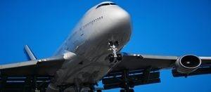 Lentoyhtiö osti 23 000 jätti-iPhonea – näin lentomatkustaminen muuttuu kohta kaikkialla (300 x 131)