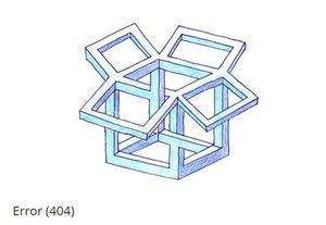 404 - Sivua ei löydy tästä osoitteesta (300 x 207)
