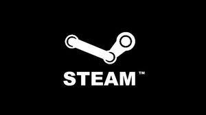 Lataatko pelejä Steamista? Puhdista koneesi tällä sovelluksella (300 x 168)