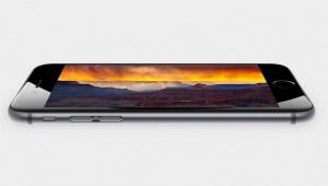 Onko Applen suunta väärä? Tätä käyttäjät oikeasti haluavat (800 x 452)