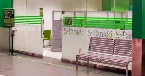 S-Pankki kommentoi Google-seurantaa:
