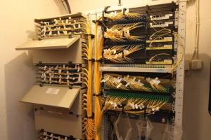 100 megan netti 20 eurolla kuukaudessa -