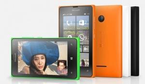 Uudet halpa-Lumiat myyntiin – kimallustakin tarjolla (800 x 464)