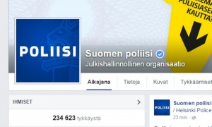Huijarit käärivät rahaa Facebook-kirpputoreilla (800 x 479)