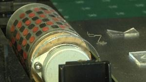Piilaaksossa kehitetään hyönteisen kokoisia minirobotteja (800 x 450)