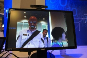 Video: Kultsi, Intel kutisti kameratekniikkansa (800 x 533)