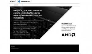 AMD:n palvelinkuviot eivät menneet niin kuin Strömsössä – lopettaa kokonaisen osaston (800 x 473)