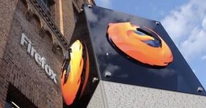 """""""Iso askel taaksepäin"""" – Firefox-pomo valittaa Microsoftin tyrkyttävän Internet Explorerin korvannutta selainta (800 x 418)"""