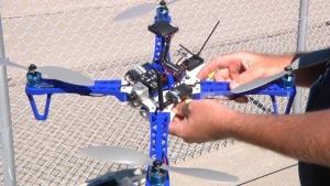 Yhdysvaltain laivasto valmistaa lennokkeja 3d-tulostamalla (800 x 450)