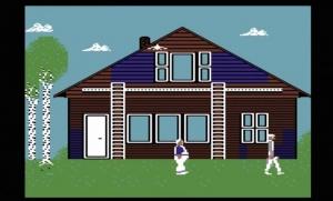 Muistatko tämän? Suomalainen Commodore 64 -klassikkopeli siirretään digiaikaan (800 x 483)