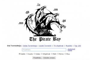 Pirate Bayn perustaja pääsi vankilasta – pidätettiin samana päivänä (800 x 534)