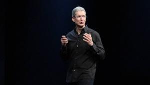 """Apple tiukkana uudesta huhusta: """"Emme ole keskustelleet eikä meillä ole suunnitelmia"""" (800 x 455)"""