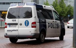 Poliisin epäonnenhanke Vitja nytkähti taas eteenpäin – kaksi tarjousta ytimen rakentamiseen (800 x 505)