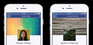 Facebookin profiilikuva muuttuu loputtomaksi videoksi (800 x 391)