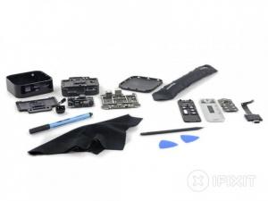 Onko tämä iKosto? Apple heitti laitteidensa purkajan pihalle (800 x 600)