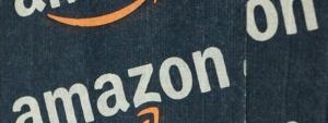 Amazon laajentaa alkoholin pikakuljetuksiin (800 x 302)