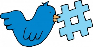 Twitter puuttuu vitsien varastamiseen (800 x 409)