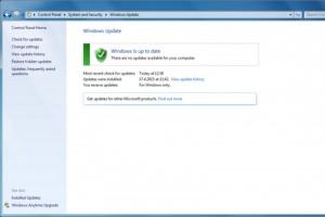 Windows Update kaapattu? Ei, Microsoftilta vain vähän lipsahti (800 x 533)