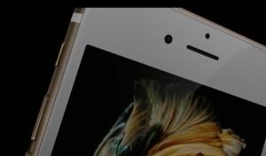 IPhonen käyttäjä, varaudu latausrumbaan ensi keskiviikkona (800 x 469)