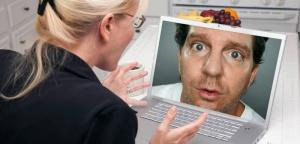 Työntekijä lankesi huijaussähköpostiin - firmalta varastettiin jättisumma nololla tavalla (800 x 383)