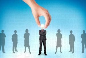 Puolet yritysjohtajista pelkää eniten muiden alojen kilpailijoita (800 x 542)