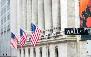 Twitter-pomon perustaman startupin vahva pörssistartti: osakkeiden arvo +45% (800 x 505)
