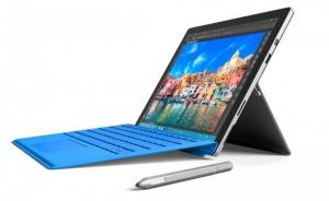 Pitäisikö uskoa, kun Microsoft kehuu Surface Bookin nopeutta? Ei välttämättä (800 x 490)