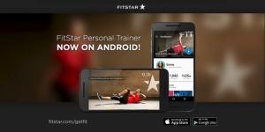Personal trainer puhelimessa: sovellus laatii yksilöllisiä harjoitusohjelmia (800 x 400)