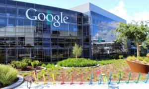 """Google antoi palttua Ranskalle: oikeus tulla unohdetuksi """"ei ole globaali laki"""" (800 x 477)"""