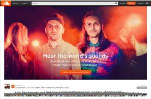 Hipstereiden suosima musiikkipalvelu otti tiukan tekijänoikeuslinjan: käyttäjät äimän käkenä (800 x 526)